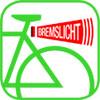 Bremslichtfunktion