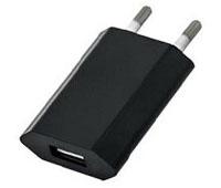 USB-Adapter 220V EU-Standard 912